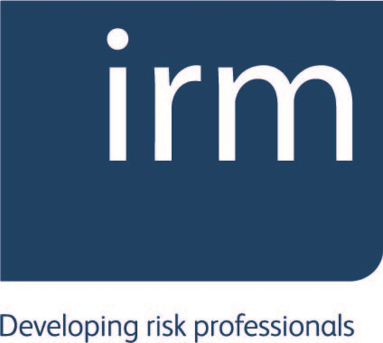 IRM's Audit and Risk Committee is seeking new members