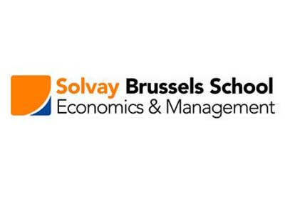 Institute of Risk Management (IRM) and Solvay Brussels School of Economics & Management launch Executive Education Programme in Enterprise Risk Management (ERM)
