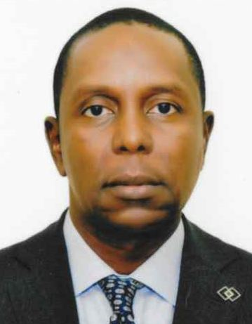 Musa Potiskum, IRMCert: Chief Risk Officer, Jaiz Bank PLC | Nigeria